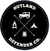 Outland Defender Co